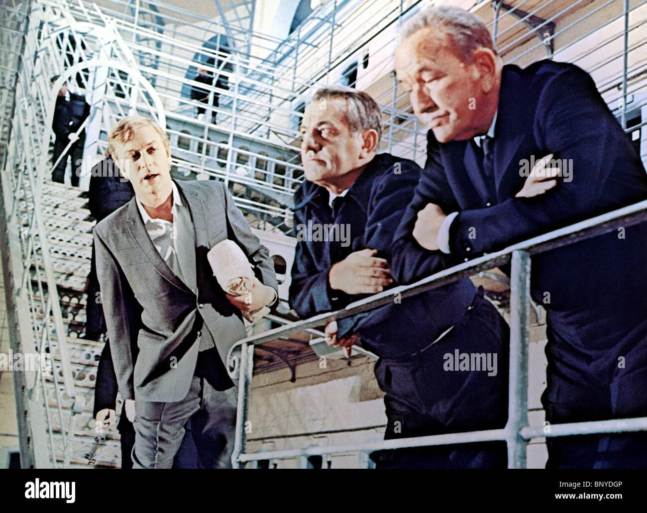 The italian job (soundtrack) wikipedia.