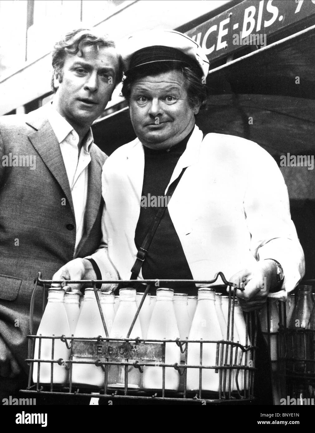 The italian job (1969) rotten tomatoes.