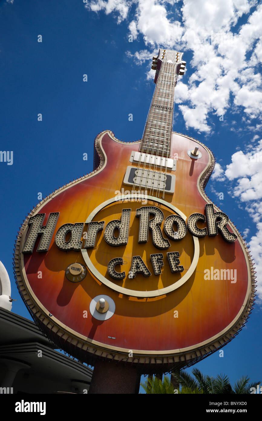 left handed guitar stock photos left handed guitar stock images alamy. Black Bedroom Furniture Sets. Home Design Ideas