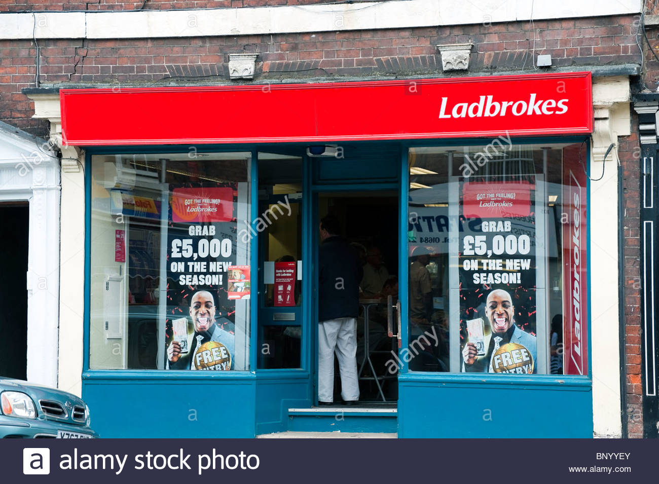Payday loans over 2 paydays picture 3
