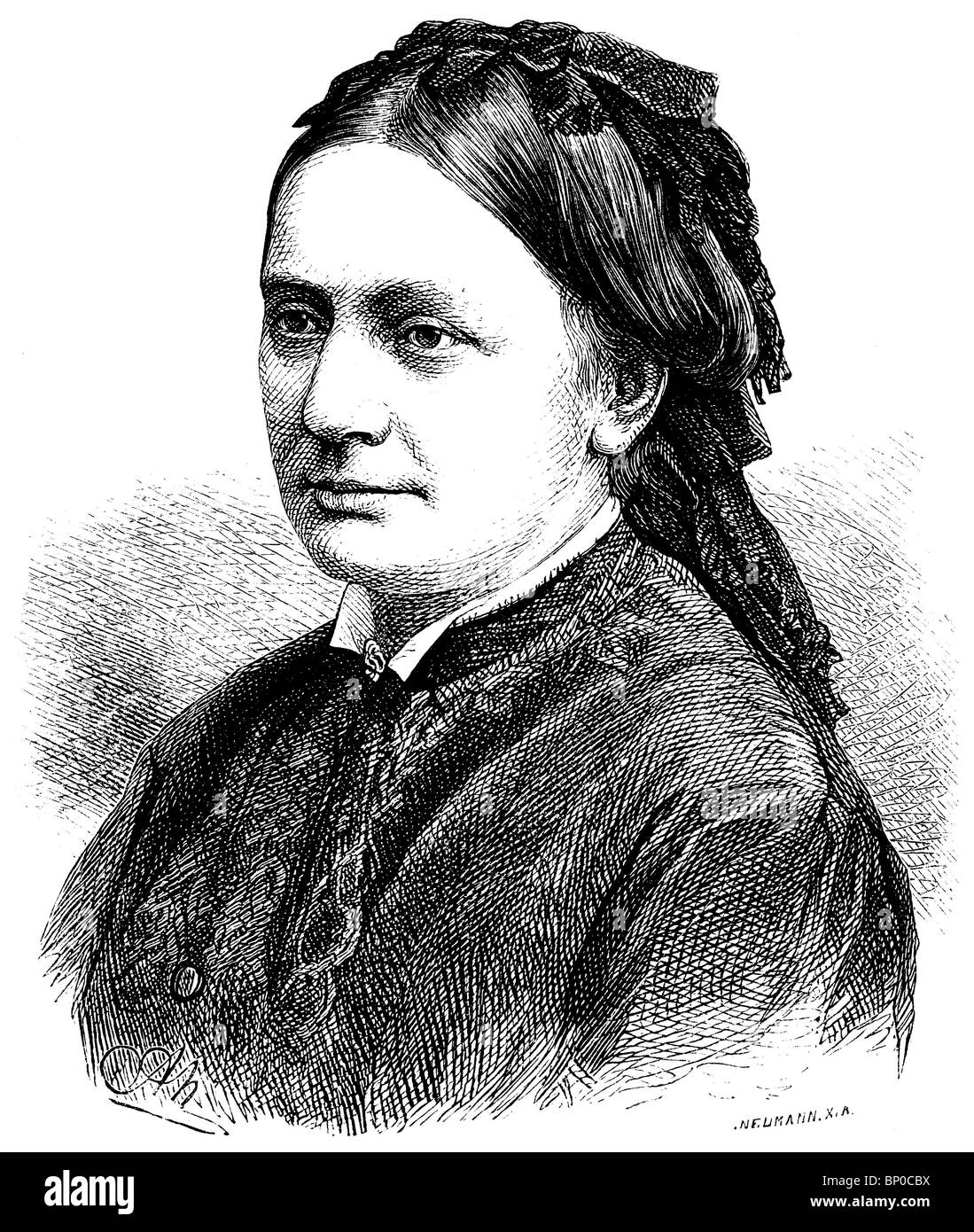 clara weick schumann essay The essay aims to show that the importance of robert schumann for dutch musical life in the 19th century did not primarily consist in the performances of his works, but in the unwavering loyalty with which his friend, the dutch composer johannes verhulst, held on to what he believed to be schumann's ideals, and that verhulst's fanaticism in.