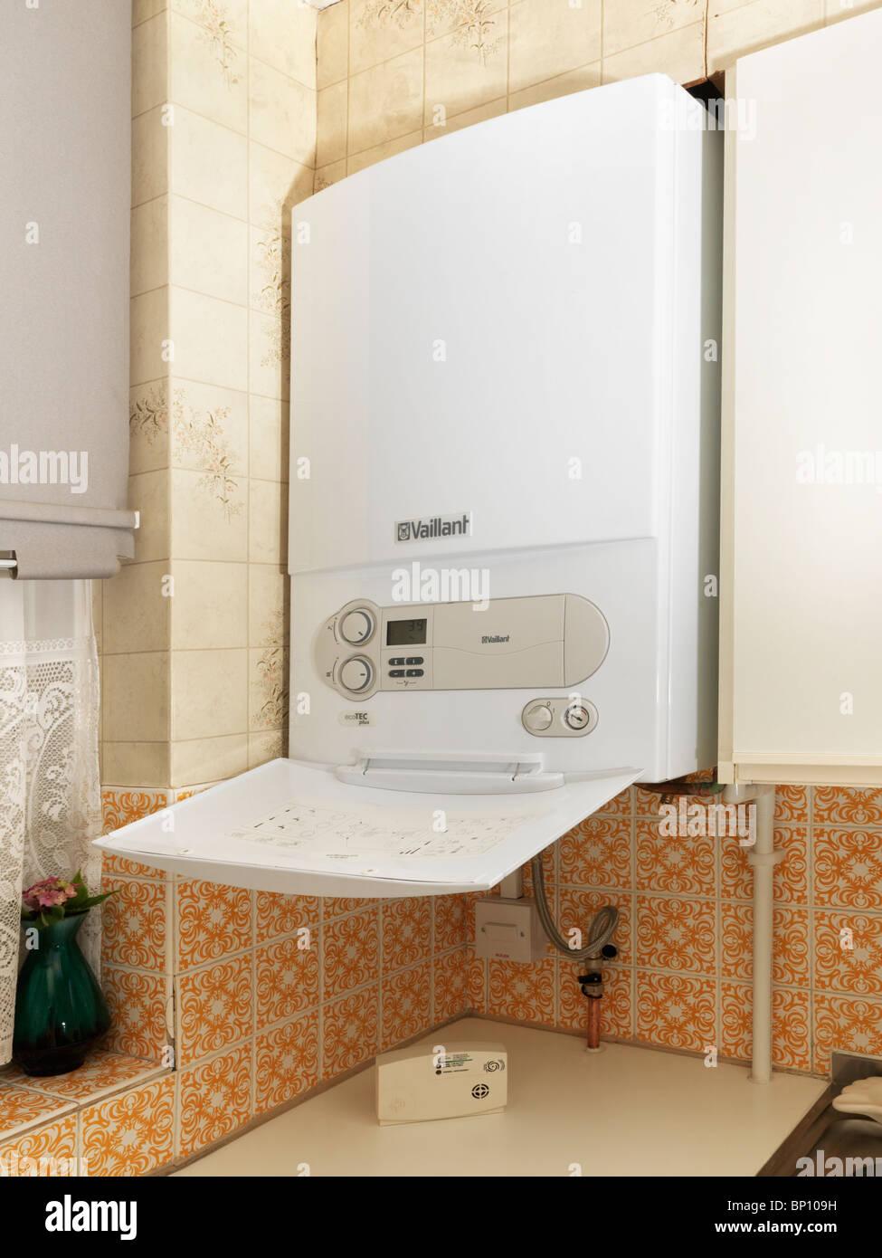Carbon Monoxide Detector Stock Photos & Carbon Monoxide Detector ...