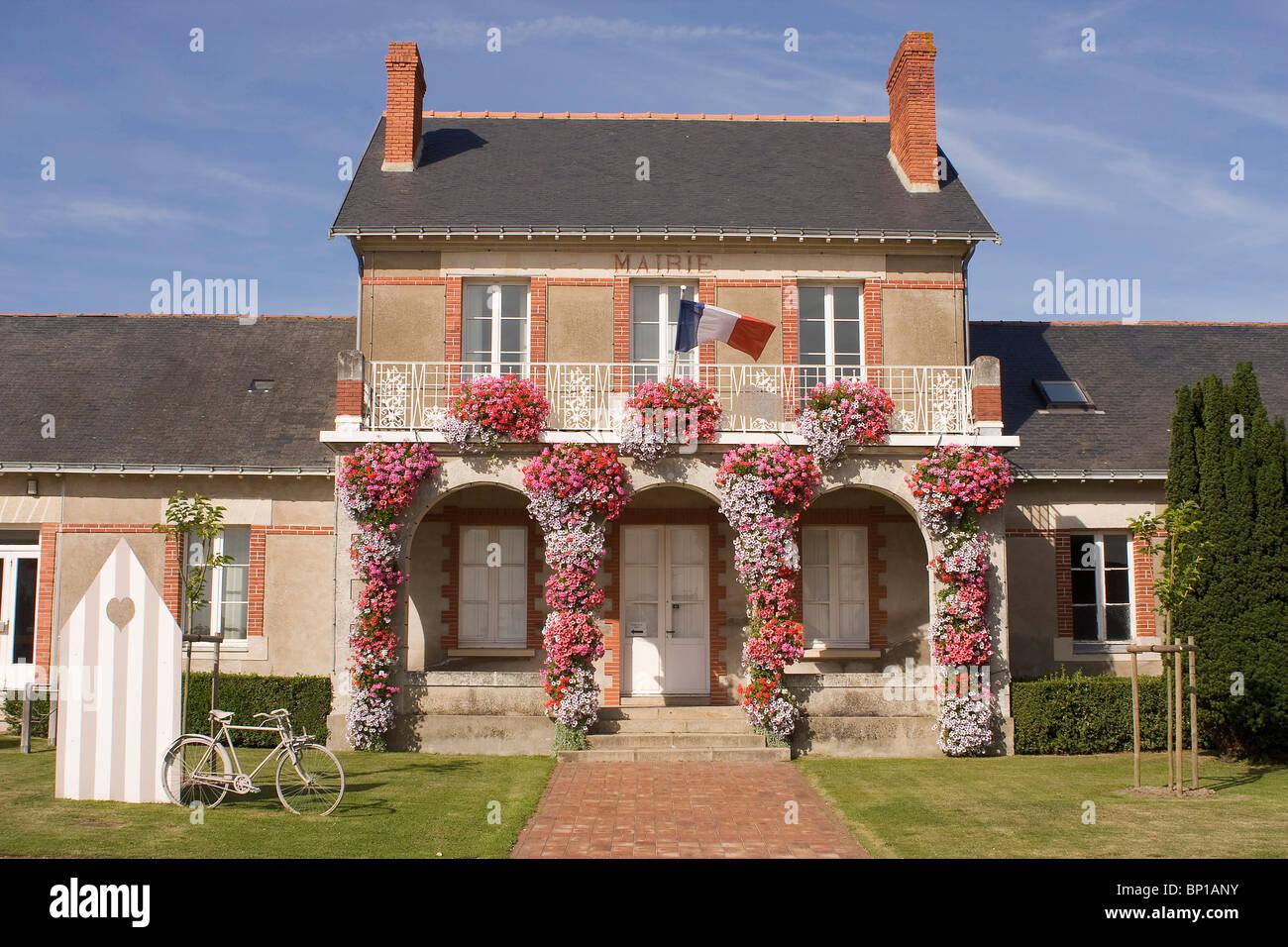 Awesome France, Pays De La Loire, Loire Atlantique, La Bernerie En Retz,