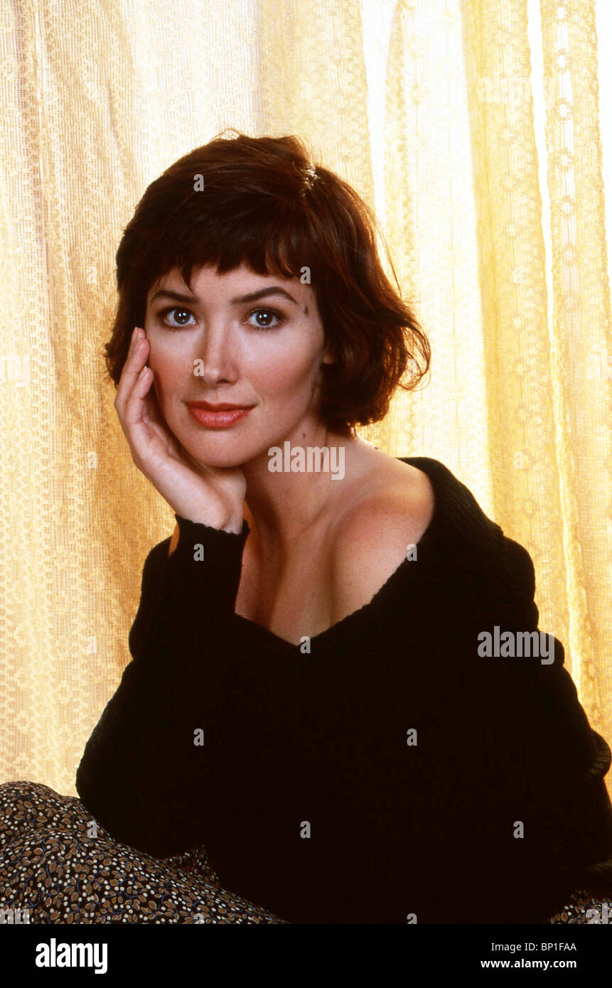 janine turner wikipediajanine turner 2019, janine turner imdb, janine turner young, janine turner instagram, janine turner cliffhanger, janine turner, janine turner net worth, janine turner now, janine turner actress, janine turner general hospital, janine turner daughter, janine turner movies, janine turner husband, janine turner age, janine turner today, janine turner wiki, janine turner images, janine turner wikipedia, janine turner measurements, janine turner photos