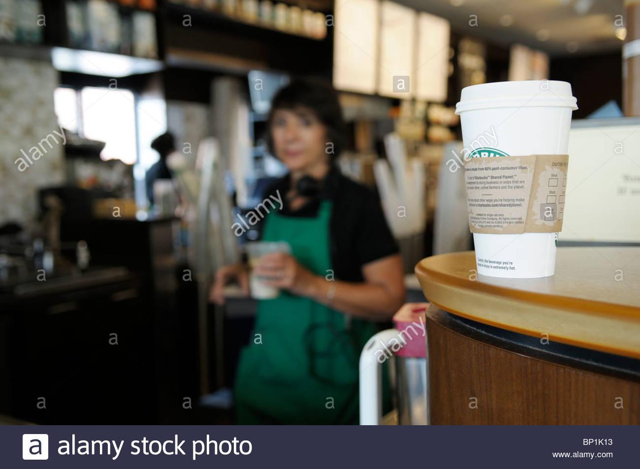Starbucks dating kunder someecards dating min Ex