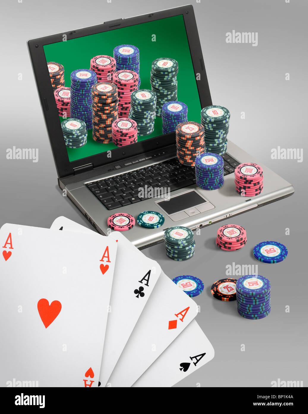 gratis casino spiele automaten