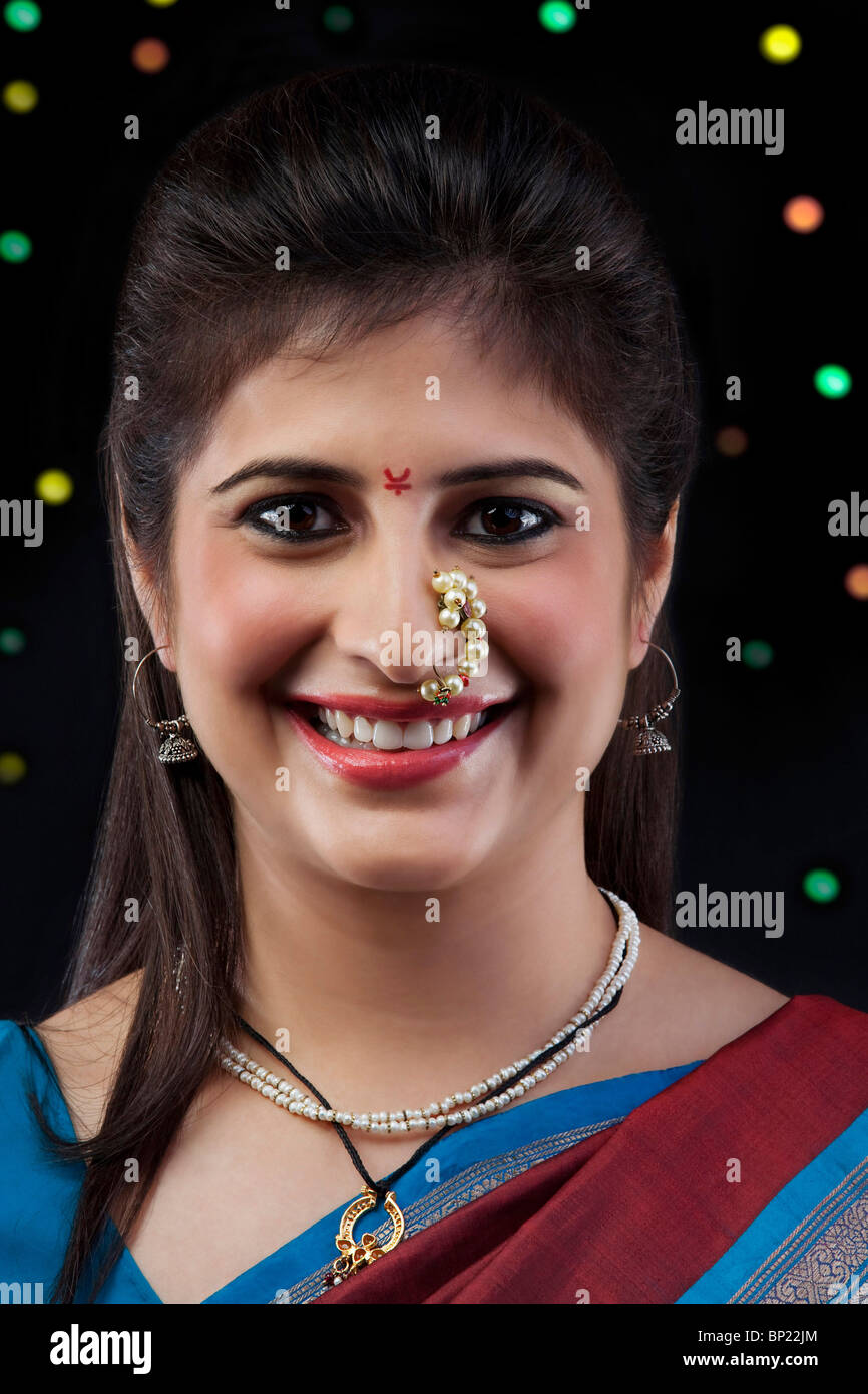 Commit marathi ladies on bra with you