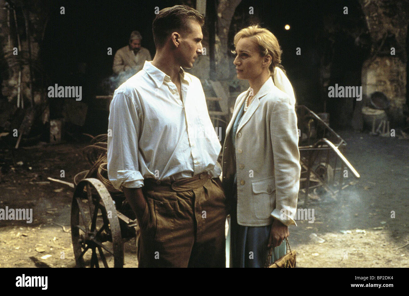 kristin scott thomas photos english patient impremedianet
