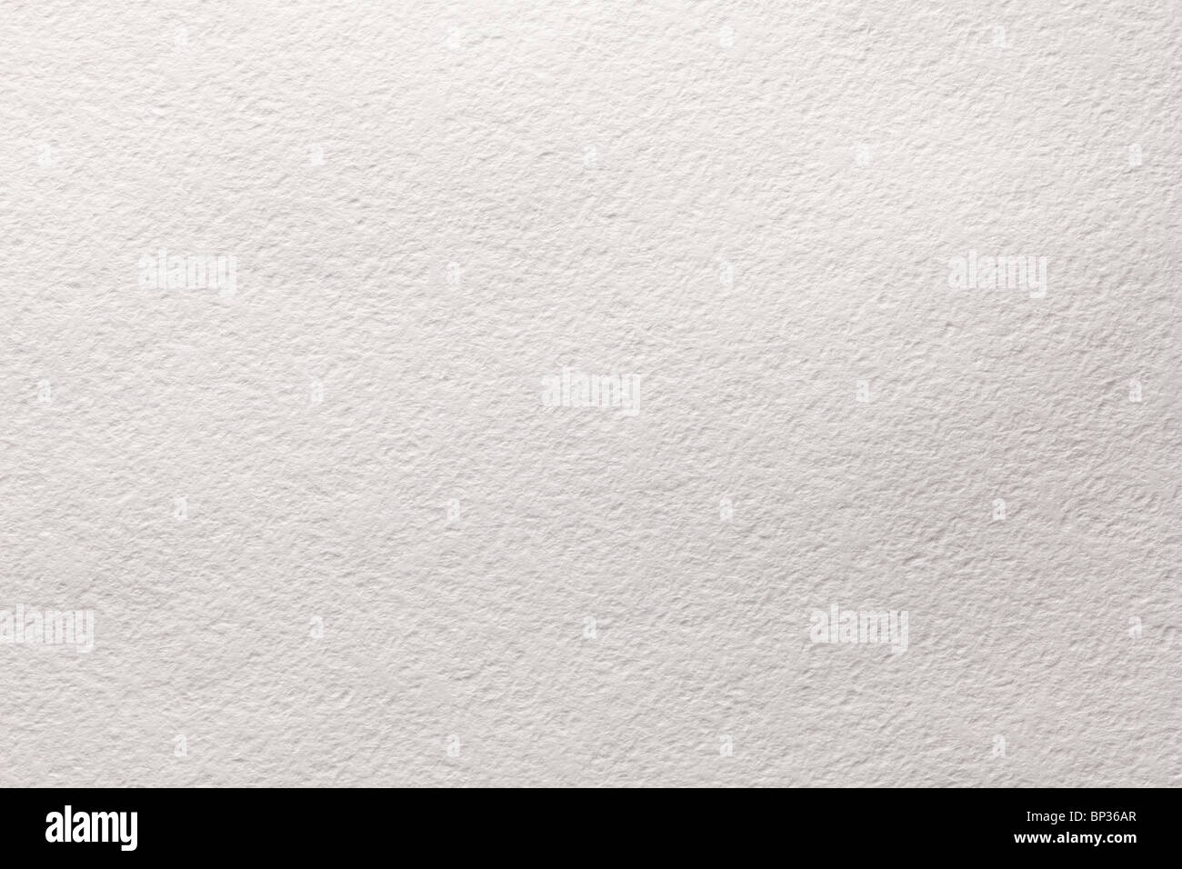 Texture watercolor paper. - Stock Image