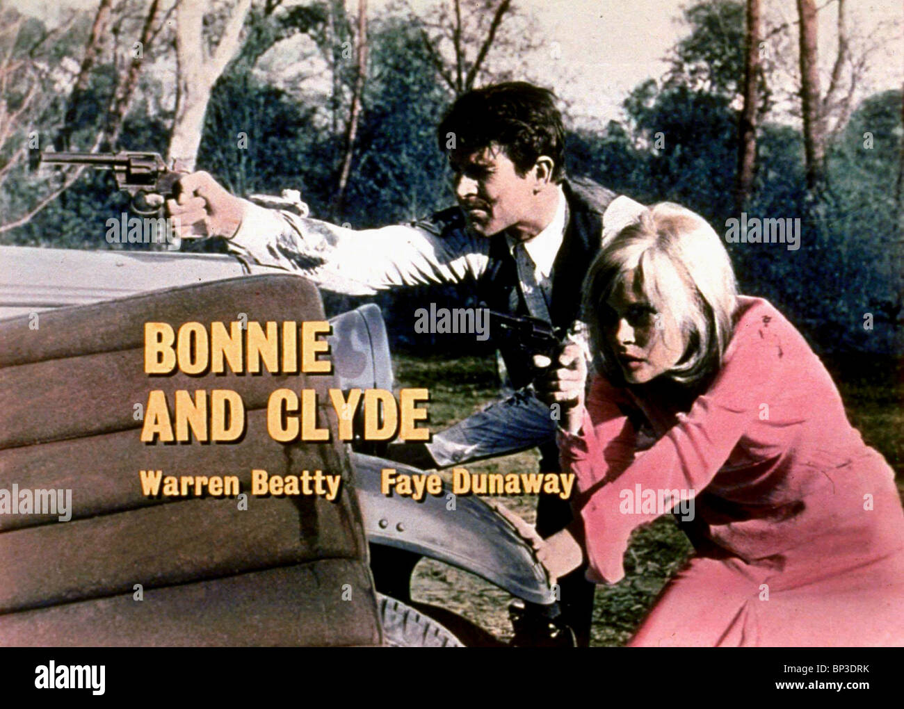 bonnie and clyde 1967 download