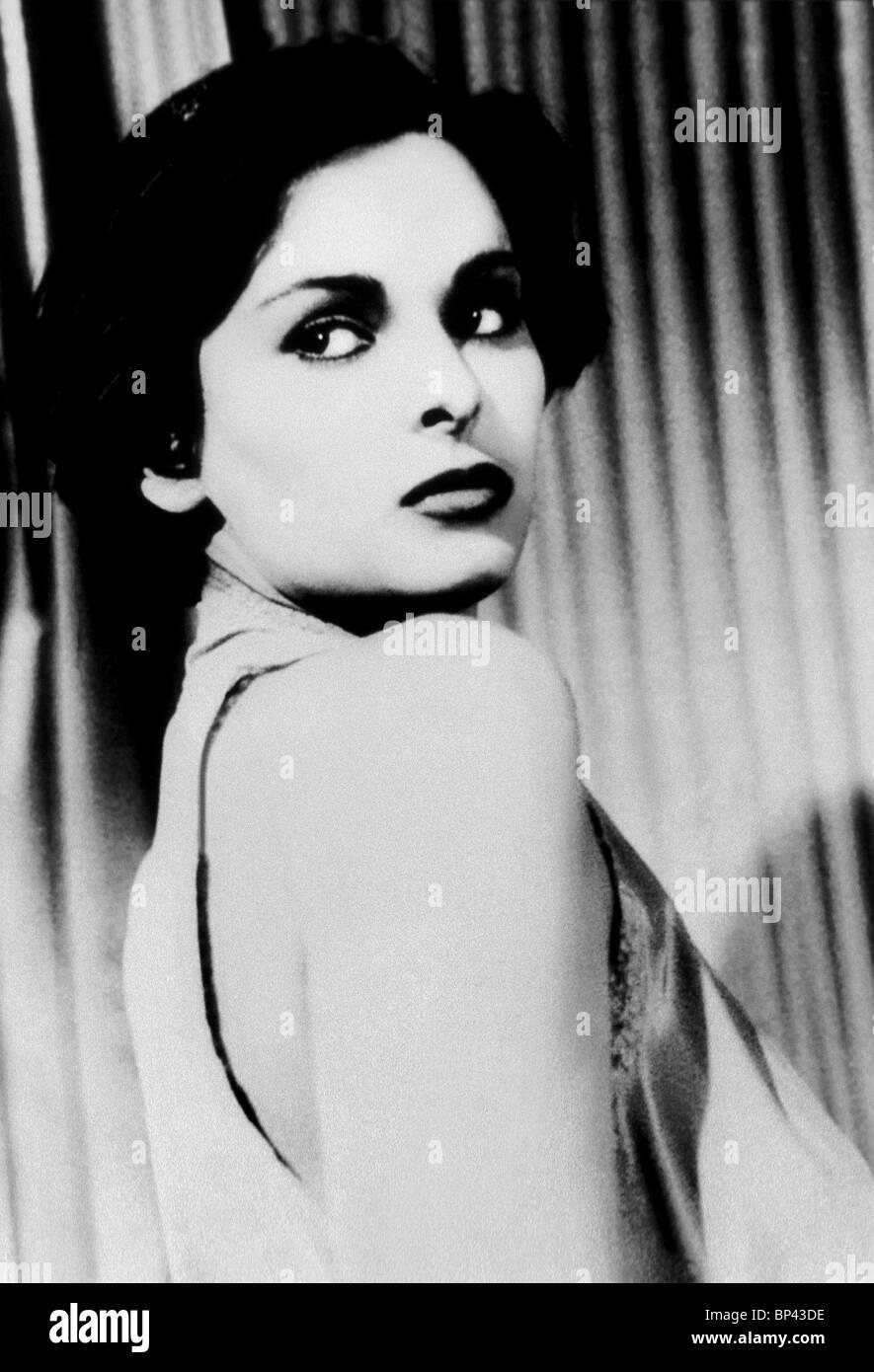 photo Lucia Bose (born 1931)