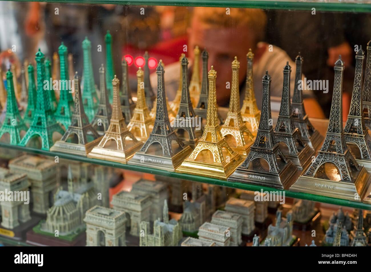 3f5080774b51b Paris Souvenirs Shop Stock Photos   Paris Souvenirs Shop Stock ...