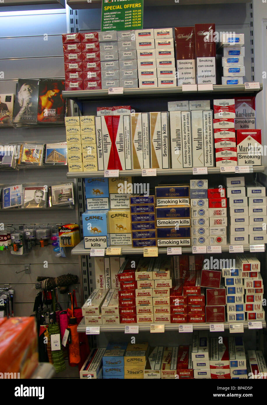 Where to buy duty free cigarettes uk e cigarettes to buy