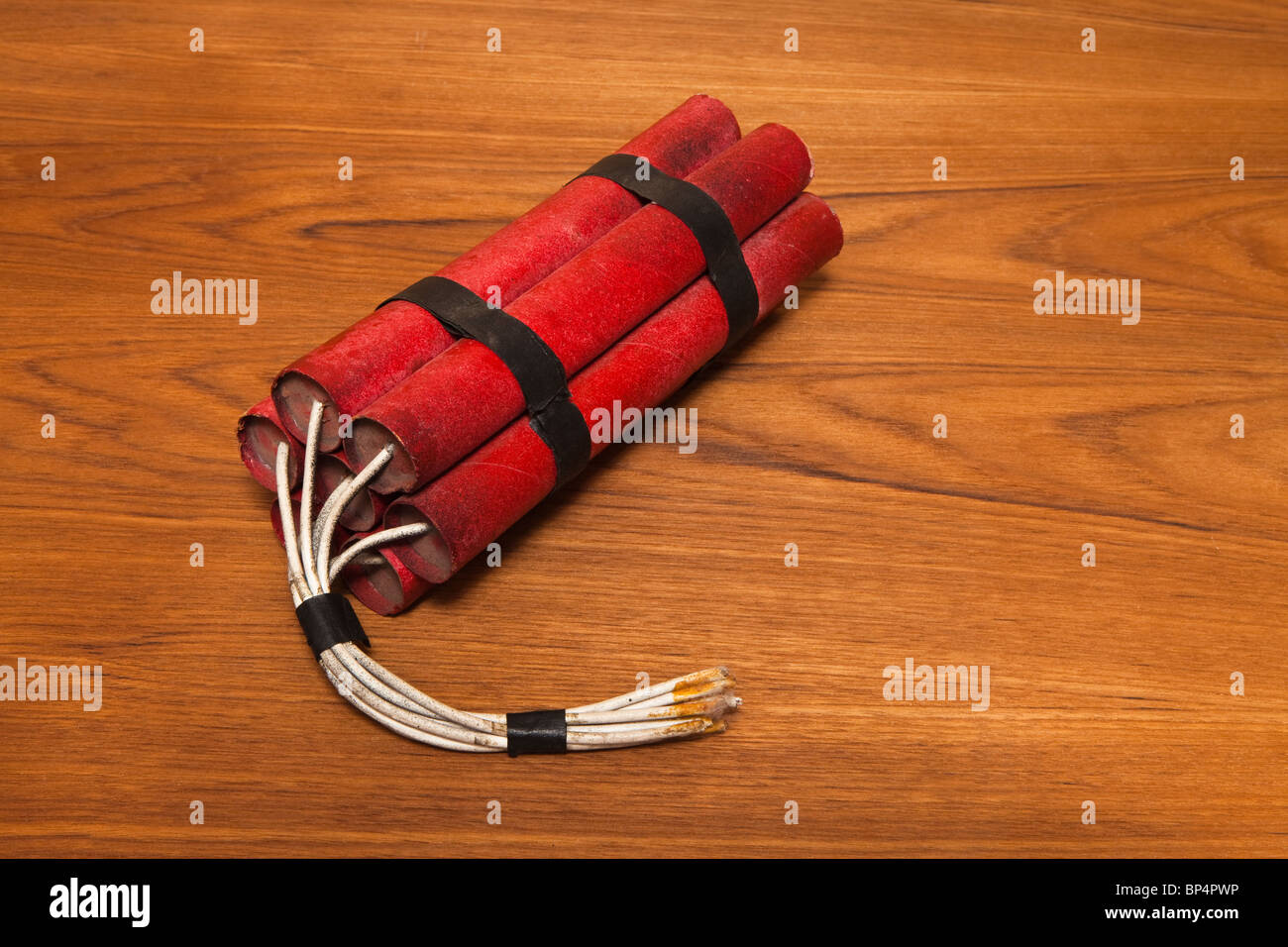 TNT,dynamite,explosive red,wood,bomb,indoors Stock Photo ...