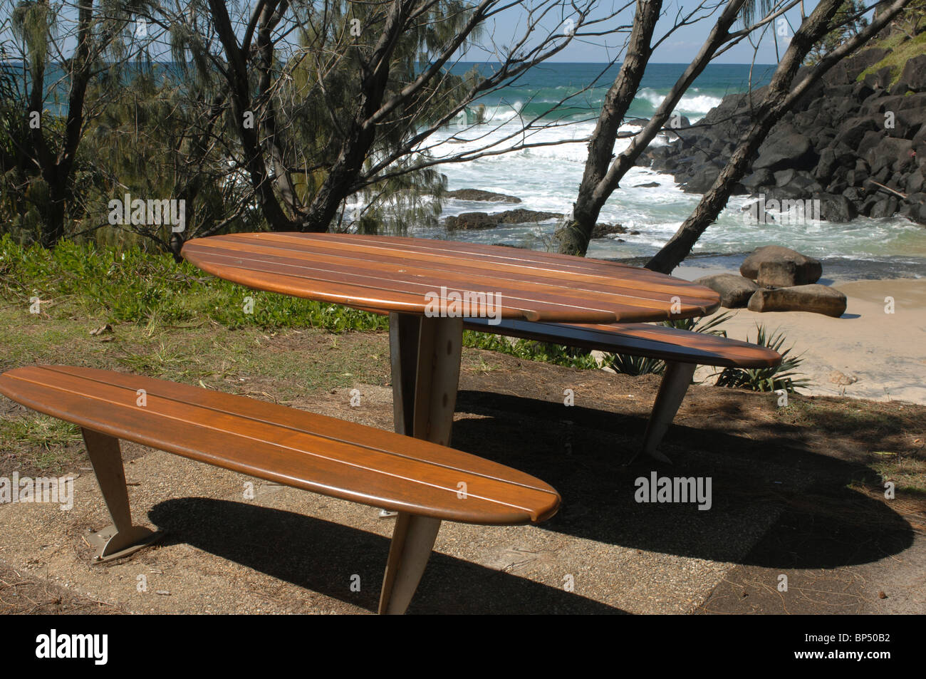 surfboard seats stock photos surfboard seats stock images alamy