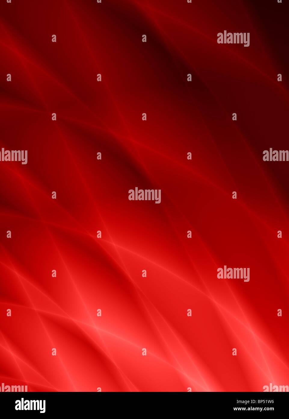 music red art power website background stock photo 30844050 alamy