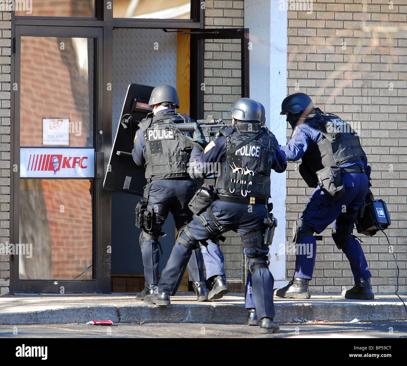 Image Result For Swat Stock Video