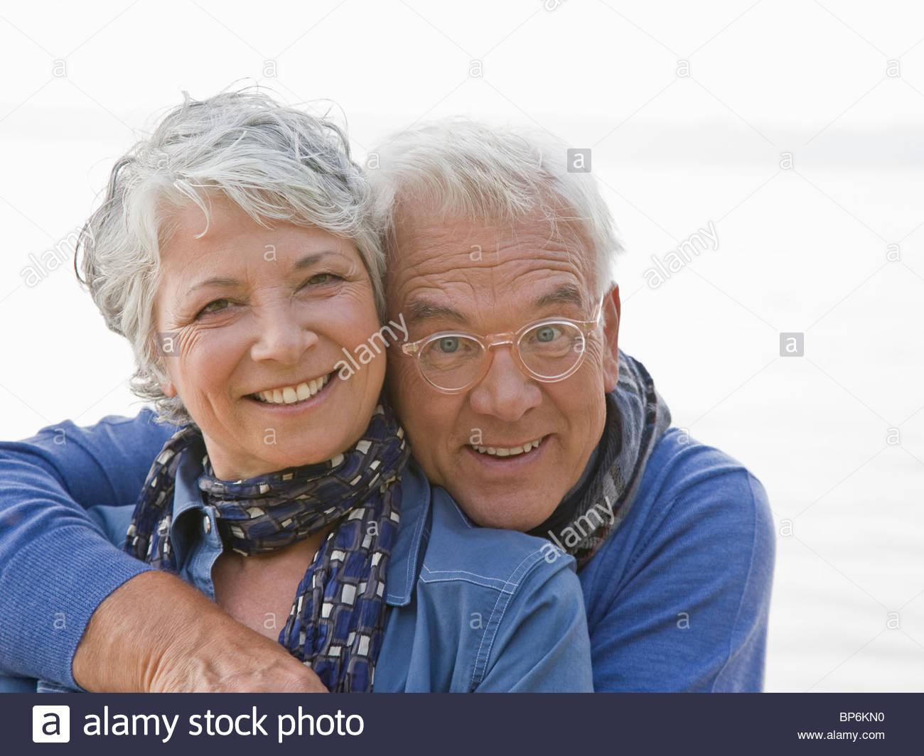 Colorado Ukrainian Senior Online Dating Site