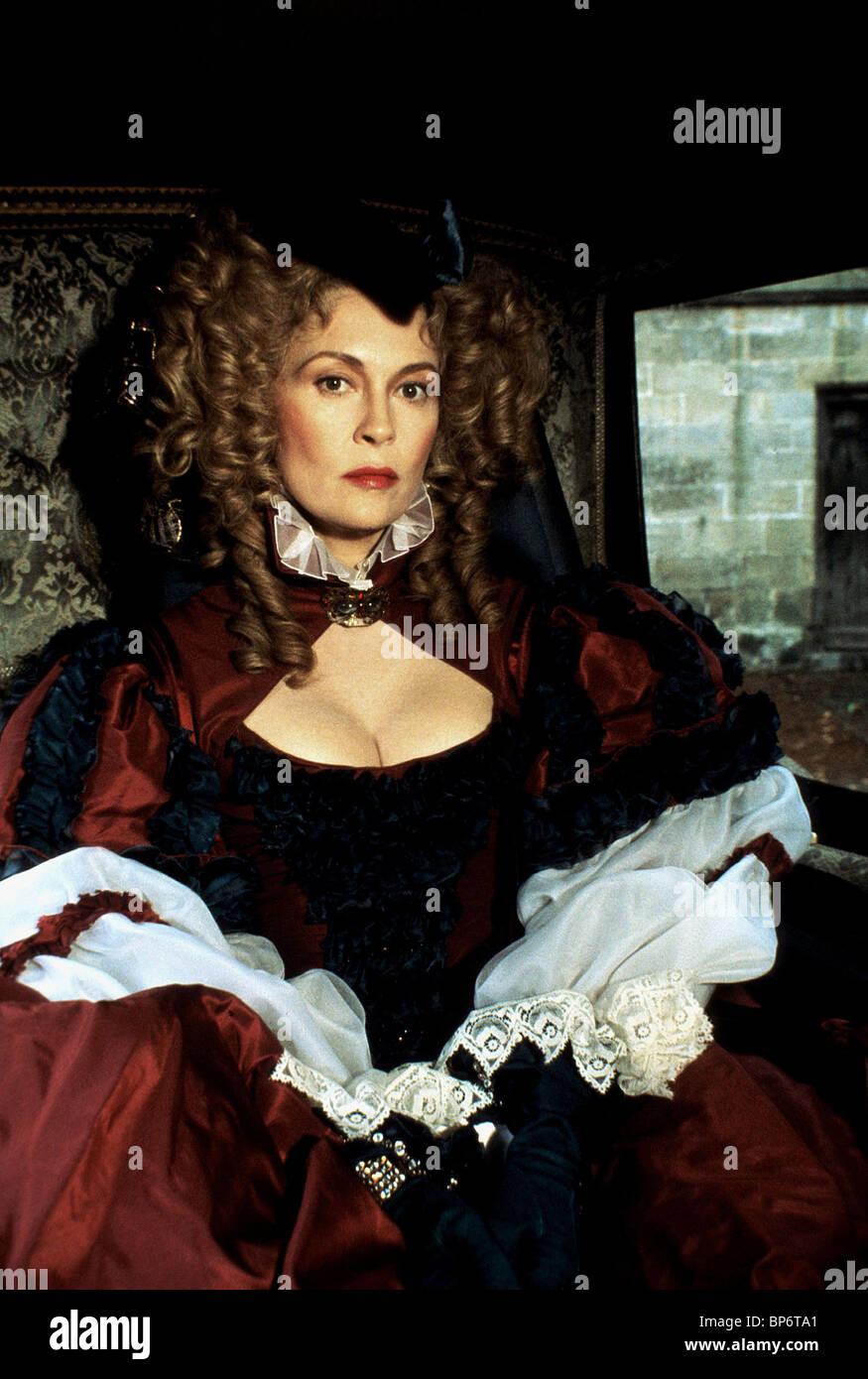 wicked lady faye dunaway lady stock photos amp wicked lady