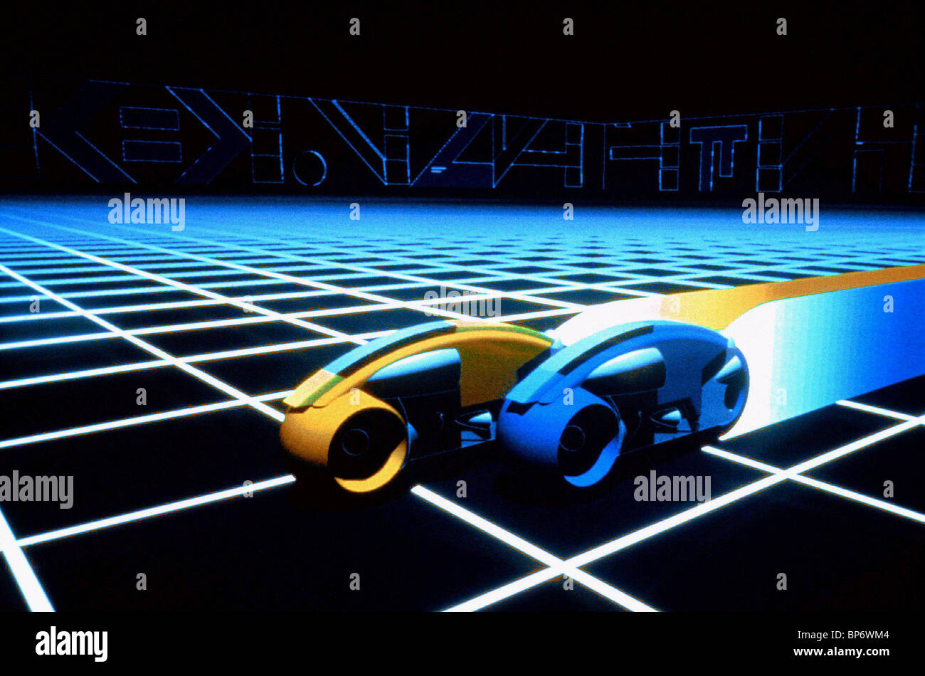 tron 1982 download