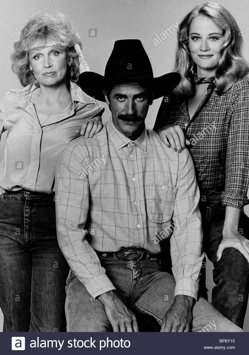 Carmen Electra born April 20, 1972 (age 46),Robin Johnson Hot pic Renee O'Connor,Anthony Hopkins (born 1937 (naturalized American citizen)