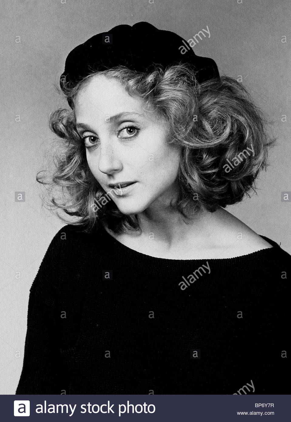 Carol Kane nude (81 foto and video), Topless, Paparazzi, Twitter, braless 2018