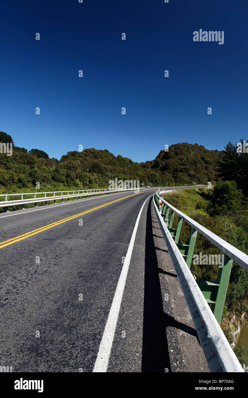 Highway 10 Stock Photos Amp Highway 10 Stock Images Alamy