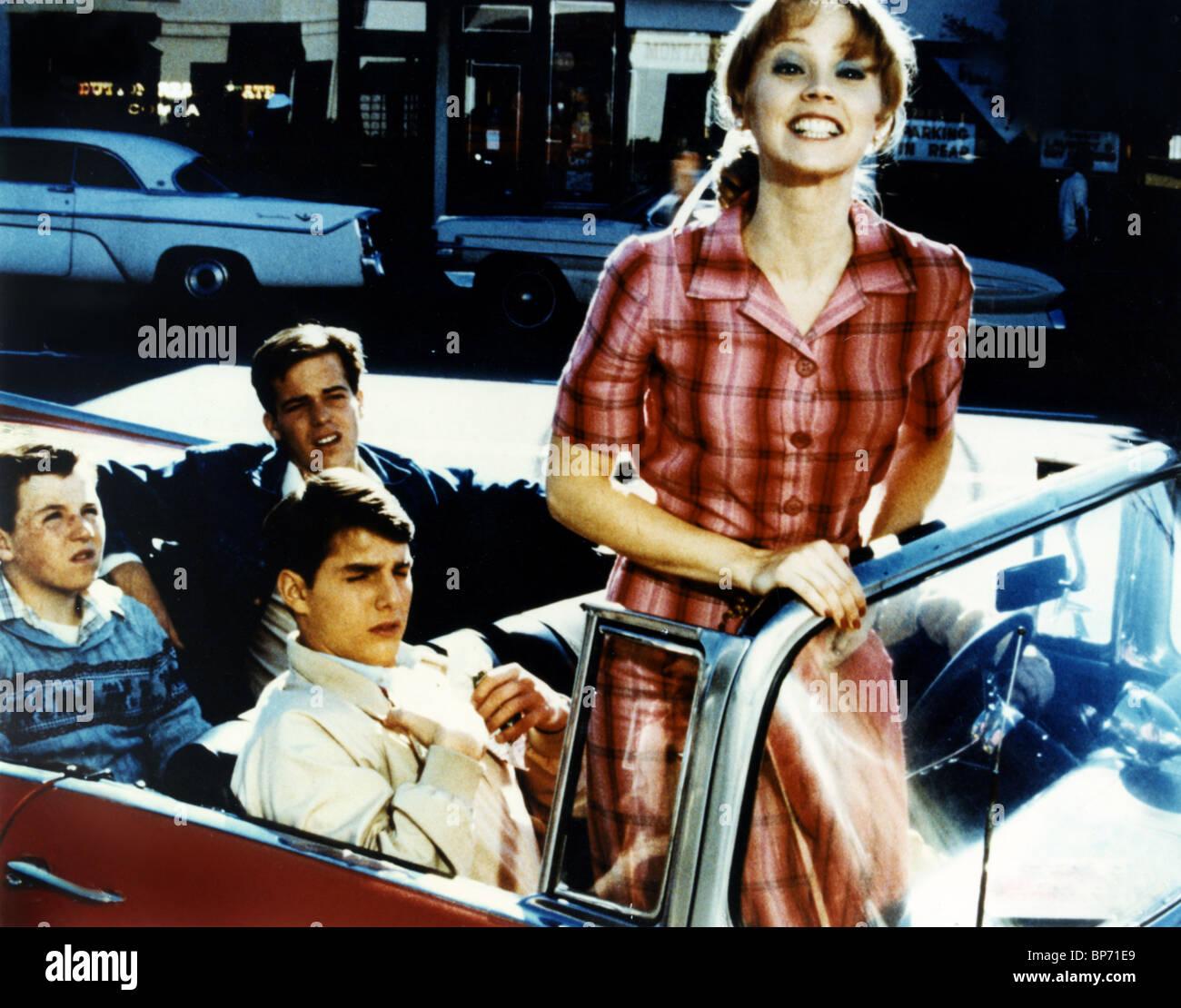 losin it (1983) full movie