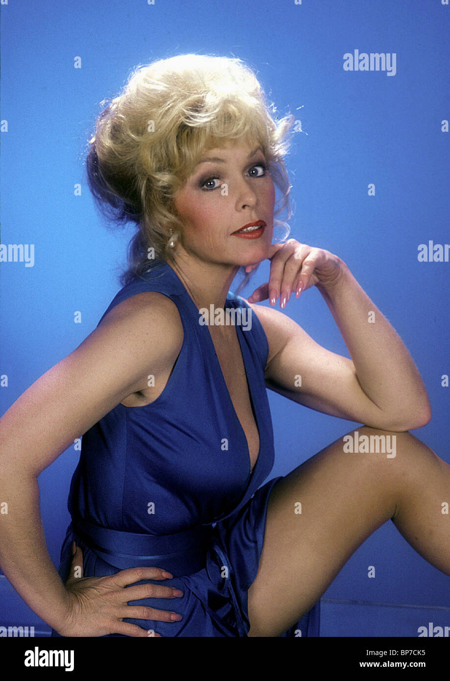 Mamo Clark Porn nude Beverly Sanders,Kristin Malko