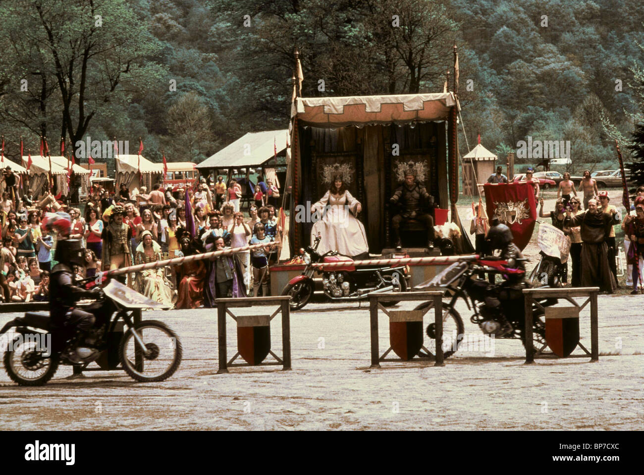 """Image result for knightriders jousting"""""""