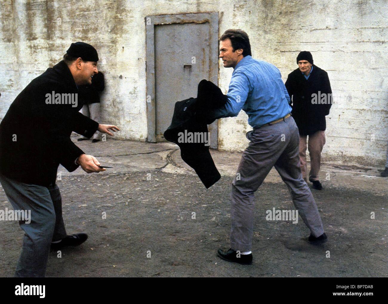 escape from alcatraz movies