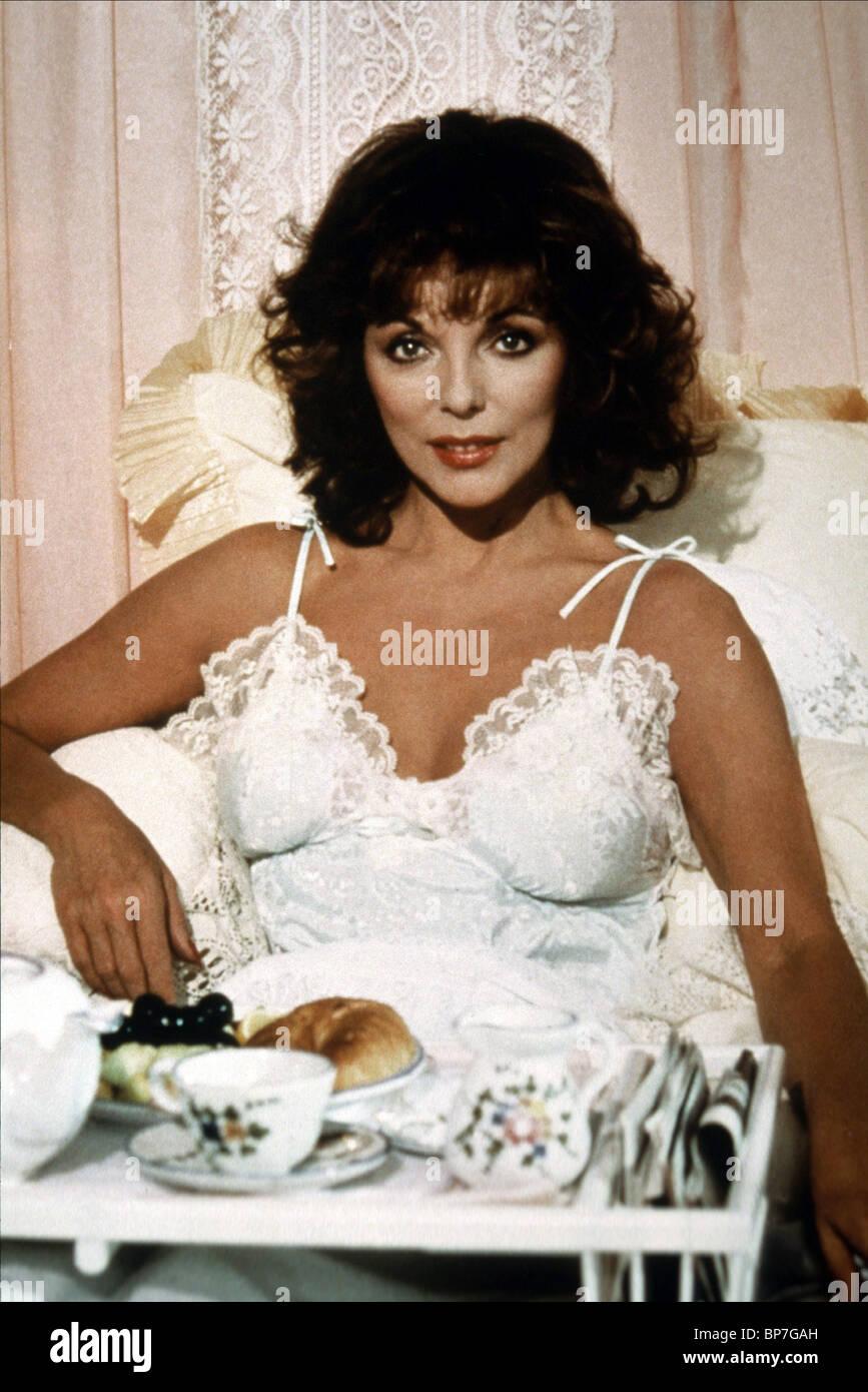 [Image: joan-collins-dynasty-1981-BP7GAH.jpg]