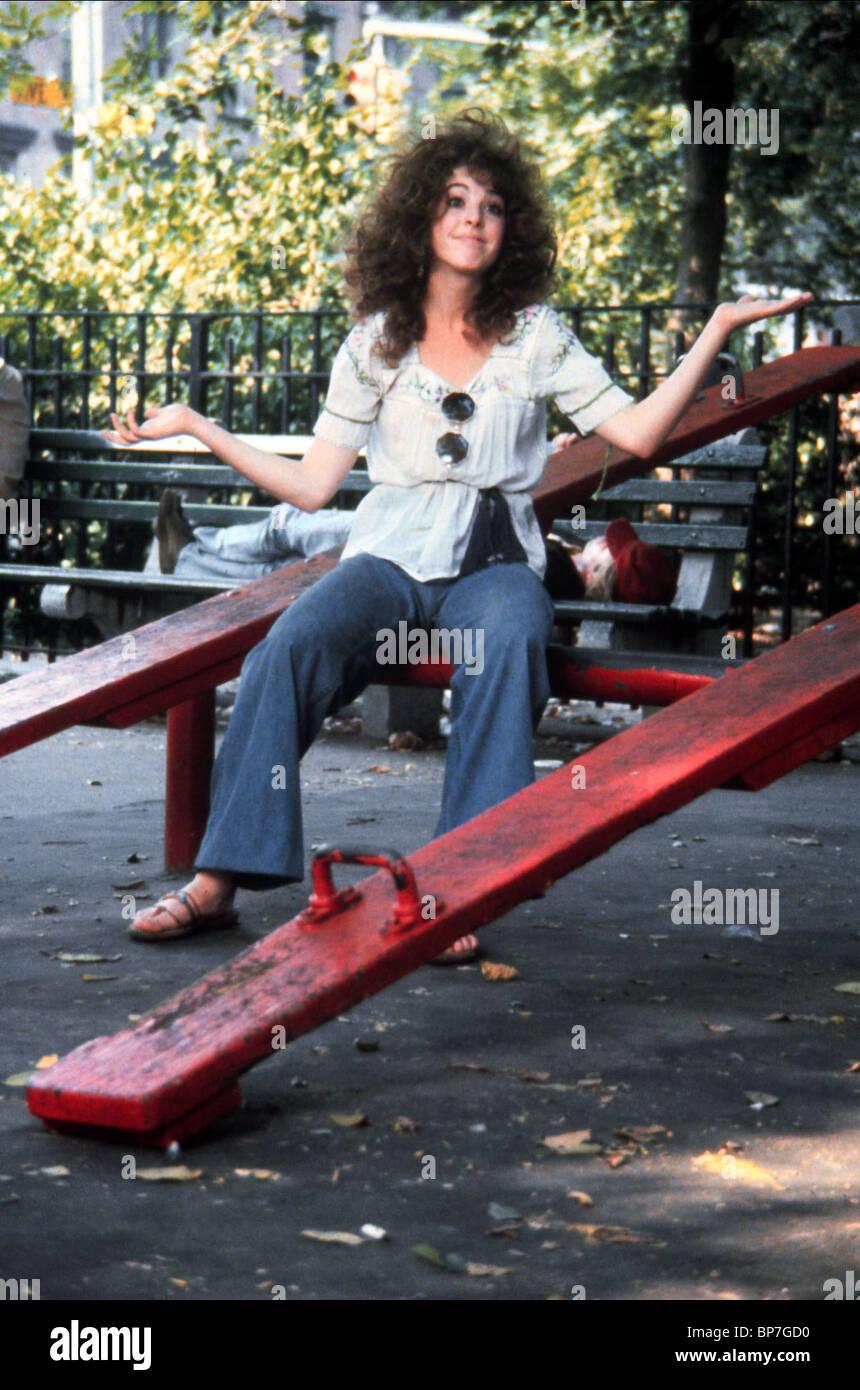 Alicia Keys,Zaib Shaikh Erotic images Claudia Gerini (born 1971),Miyuu Sawai