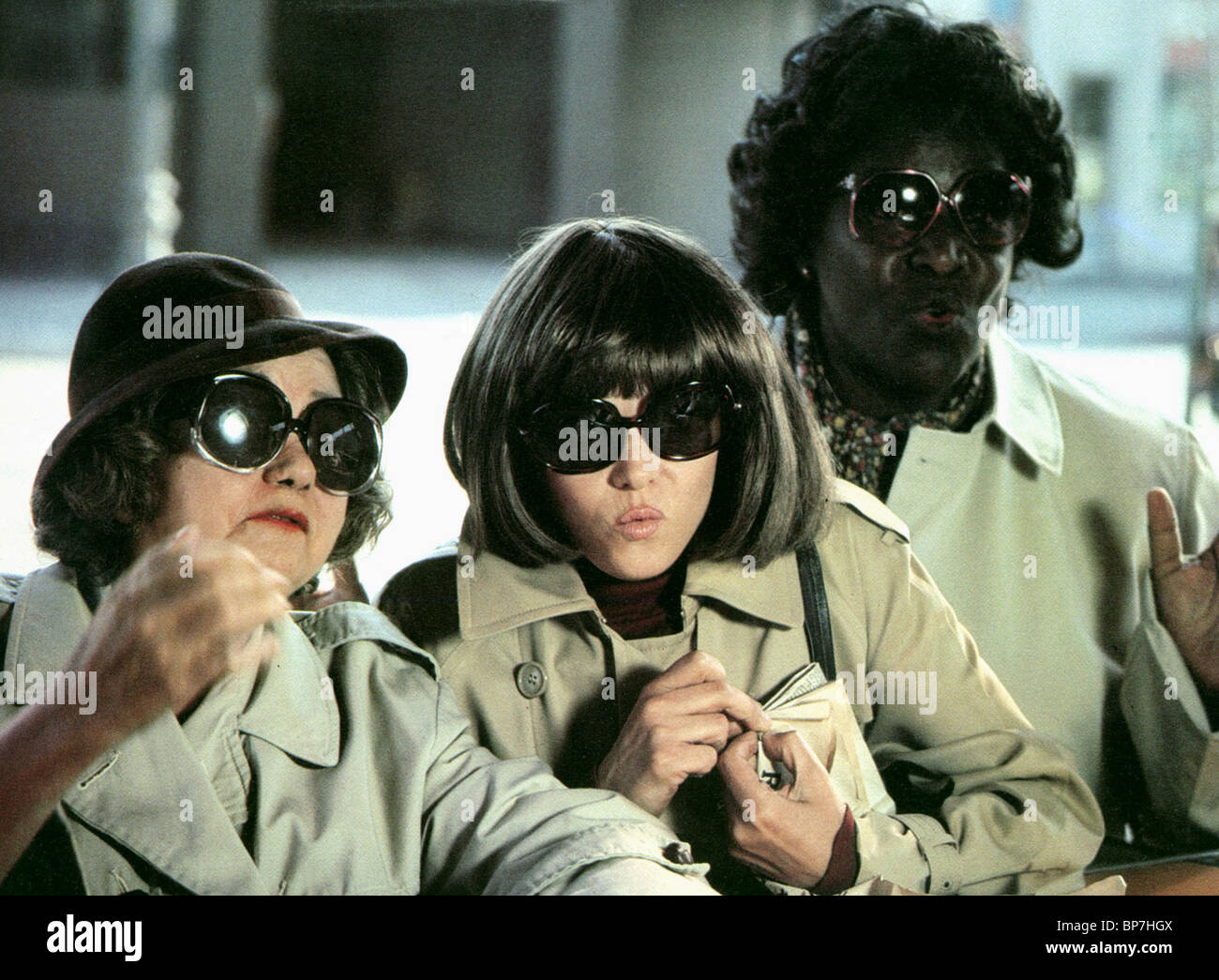 Discussion on this topic: Marjorie Rhodes, virginia-capers/
