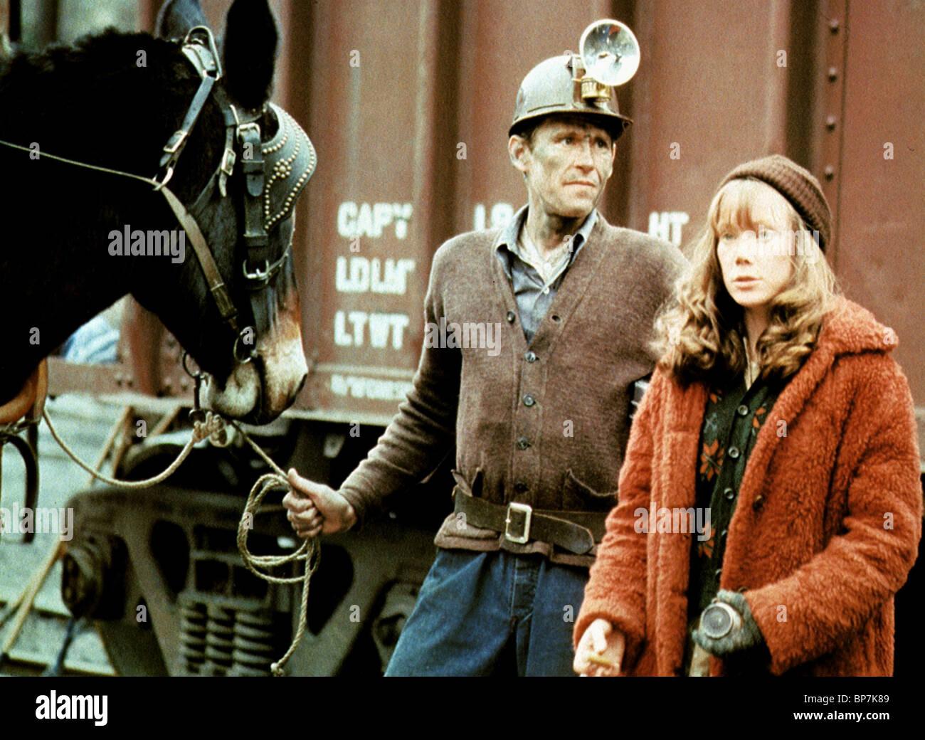 blu coal miners daughter - HD1300×1040