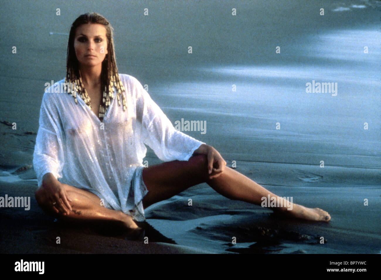 BO DEREK 10 (1979) - Stock Image