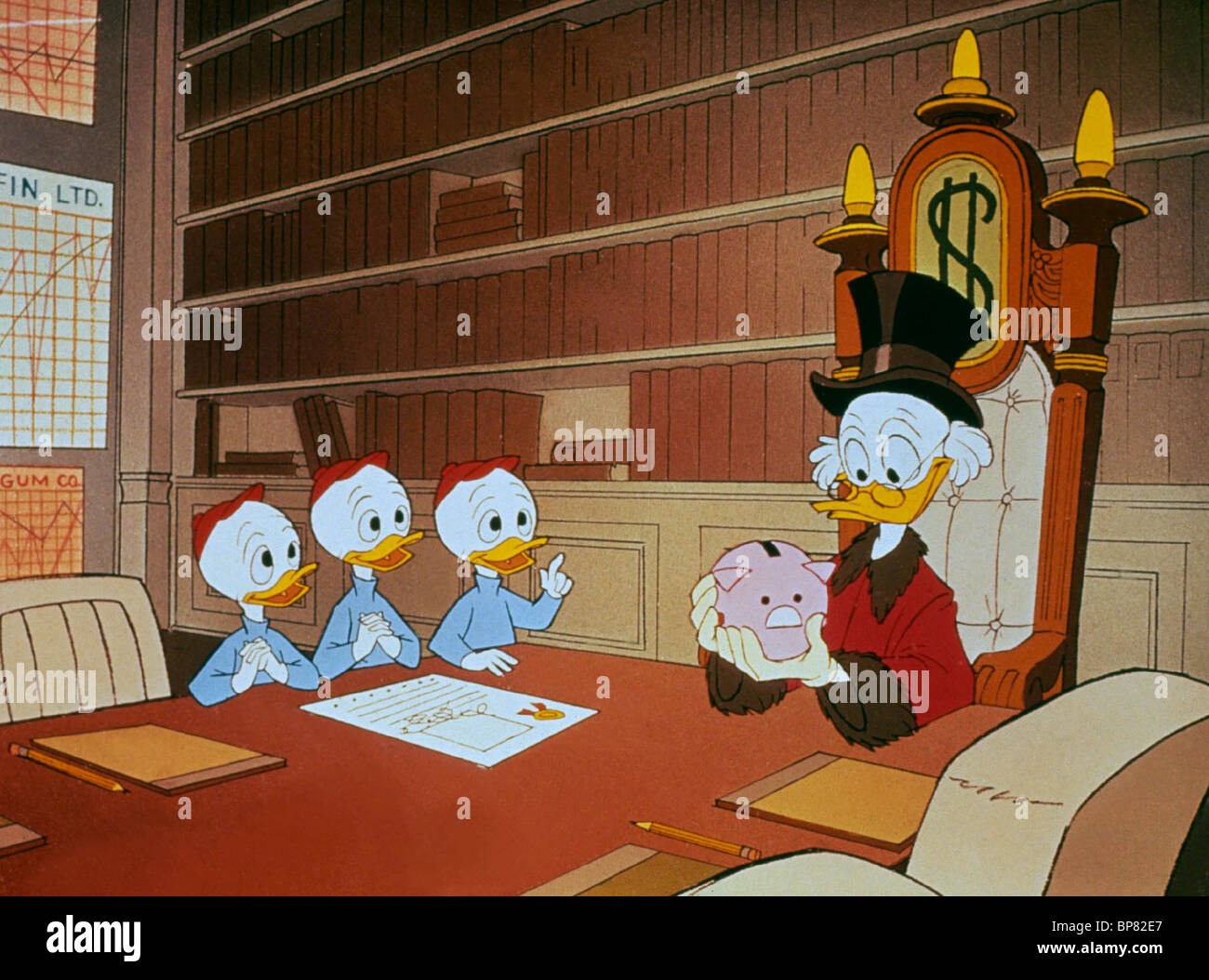 scrooge mcduck stock photos scrooge mcduck stock images alamy