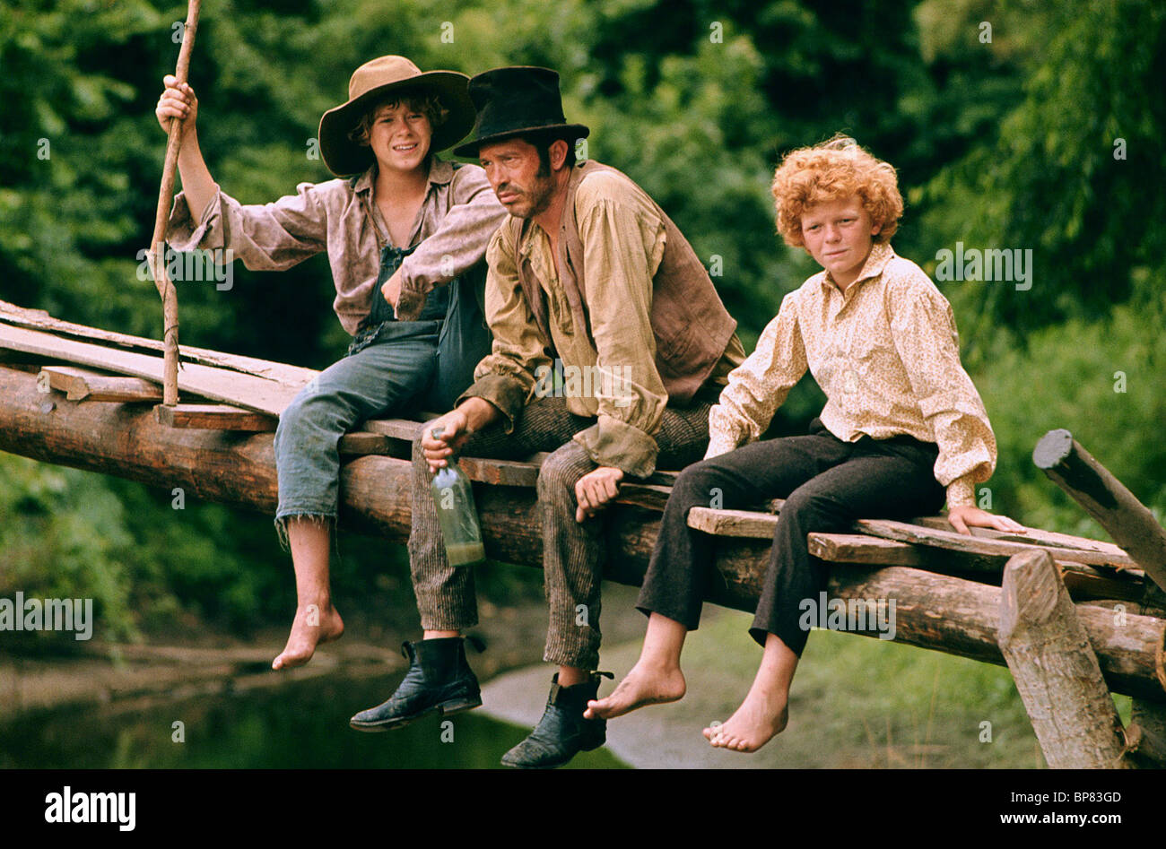 tom sawyer 1973 full movie