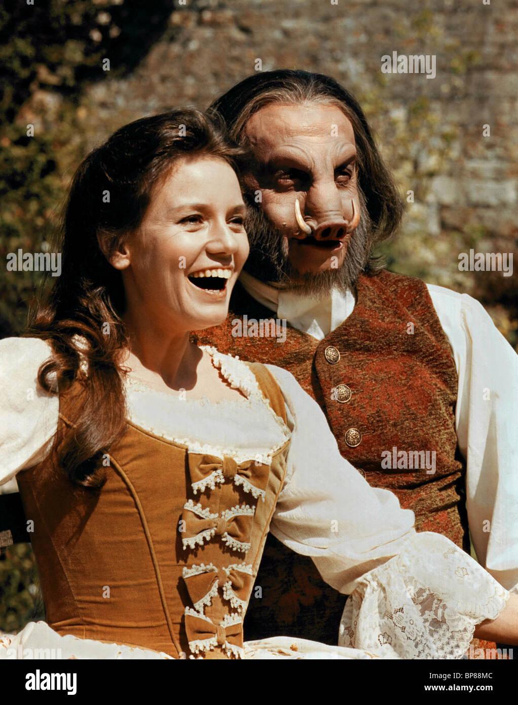 Sean Cullen,Radhika Pandit Hot pics & movies Nicole Fosse,Jane Lumb