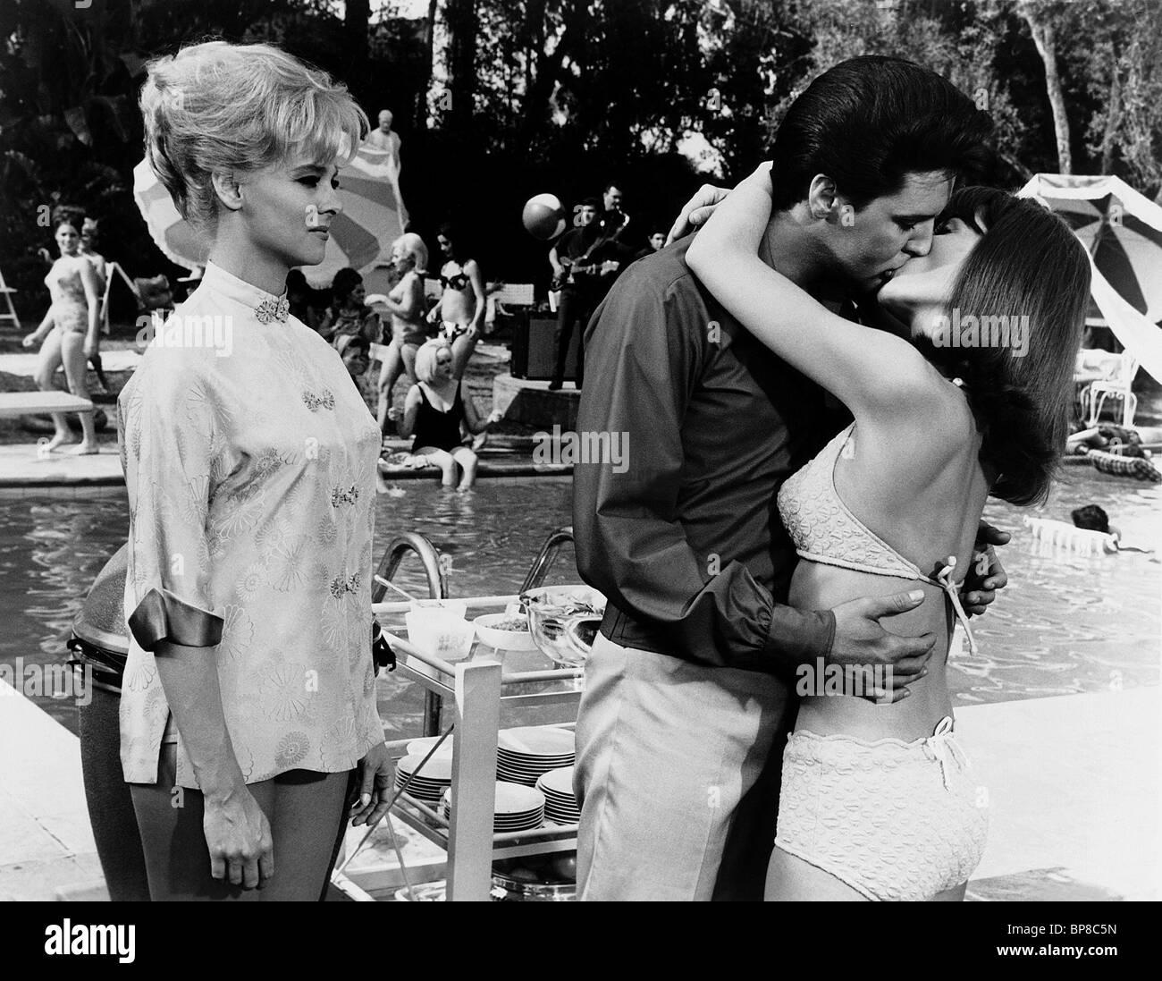 Maricris Garcia (b. 1987),Laura Ashley Samuels Hot pics & movies Lynne Carver,Laurance Rudic (born 1952)