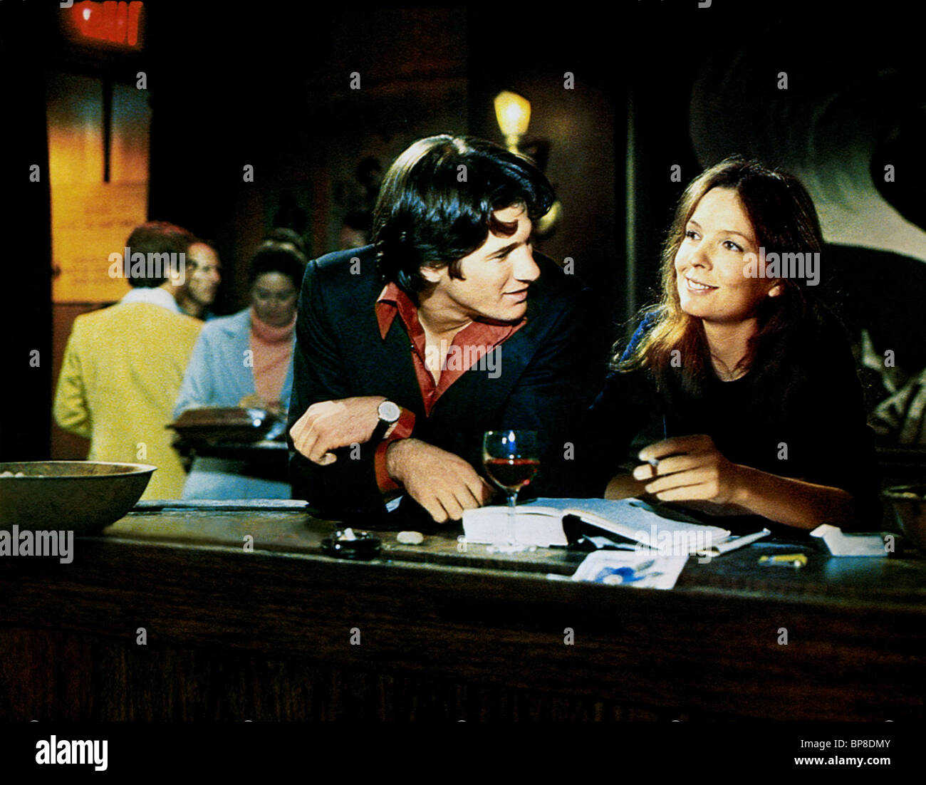 looking for mr goodbar full movie download
