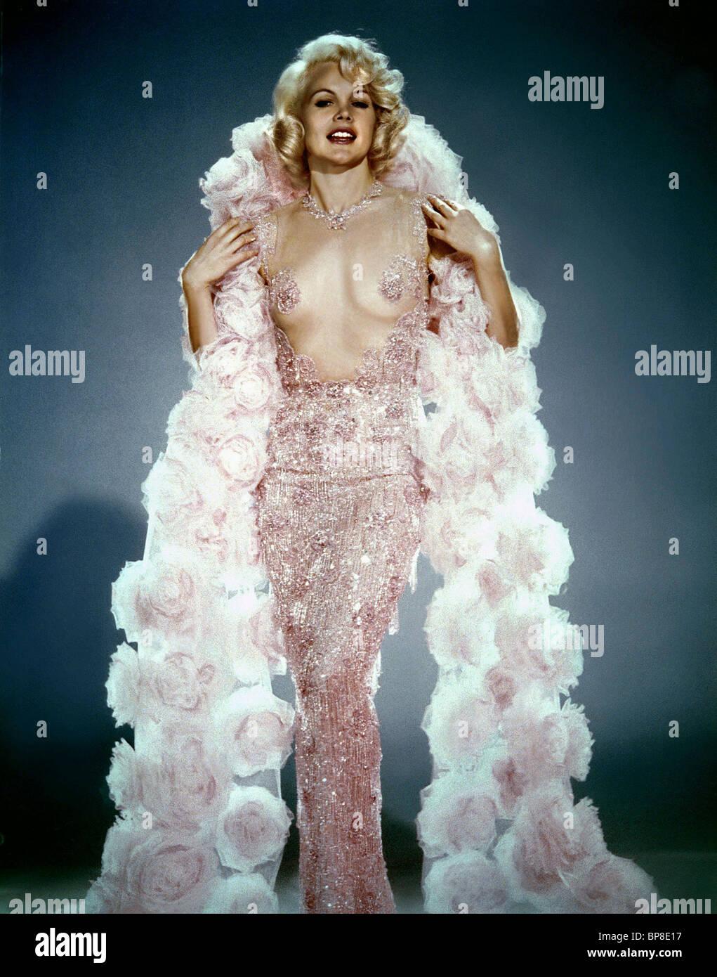 Ashley Monique Clark Hot tube Cherie Lunghi (born 1952),Prudence Hyman