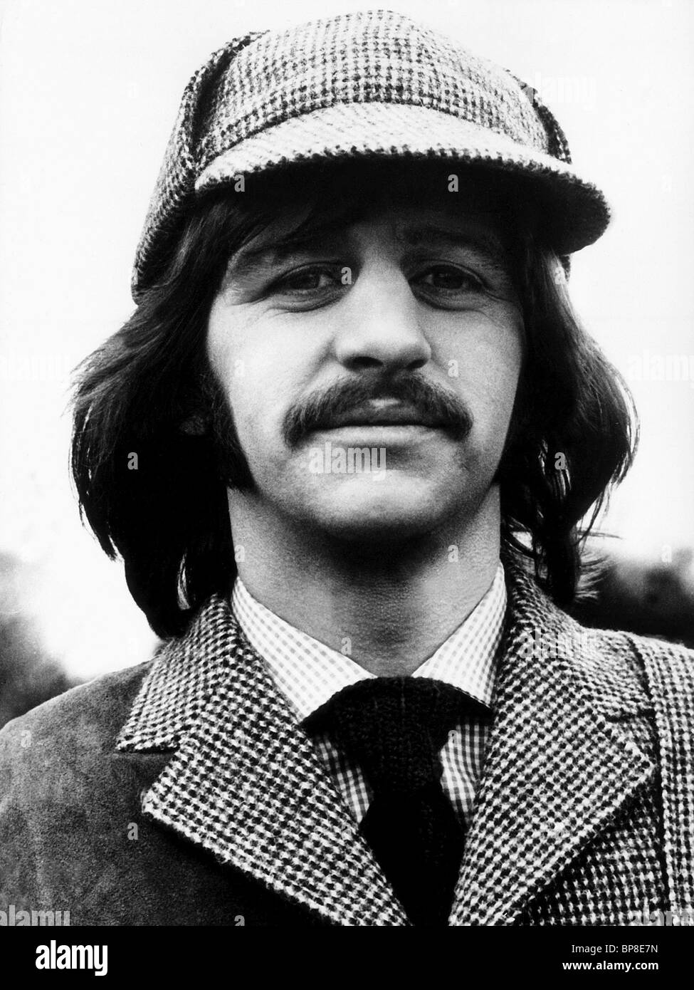 RINGO STARR THE MAGIC CHRISTIAN 1969