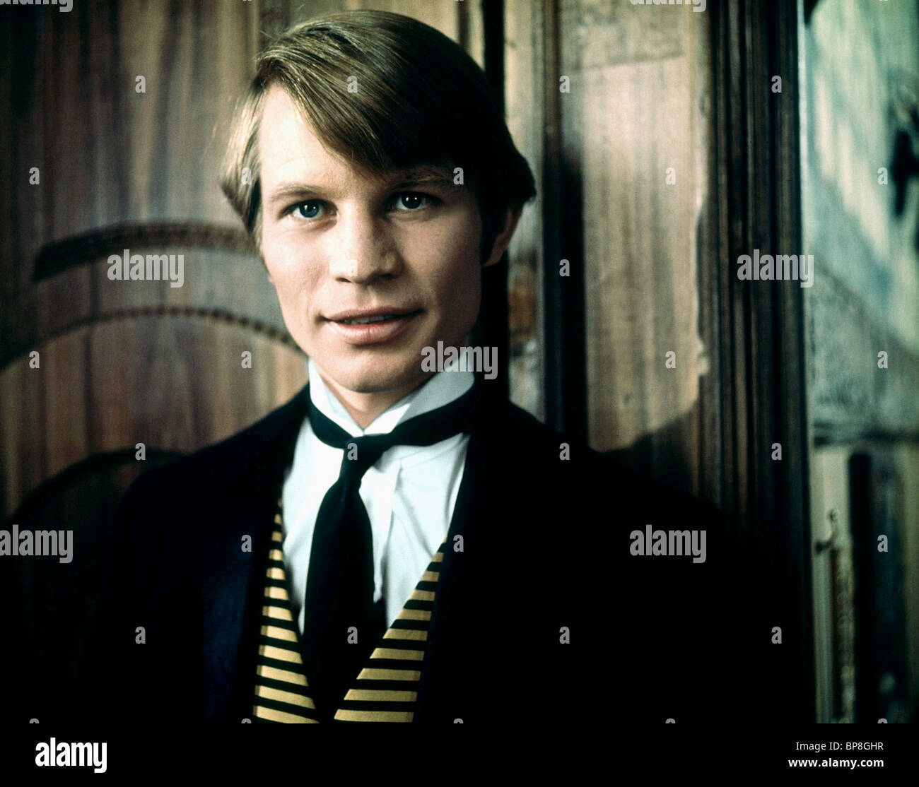 Michael York (born 1942)