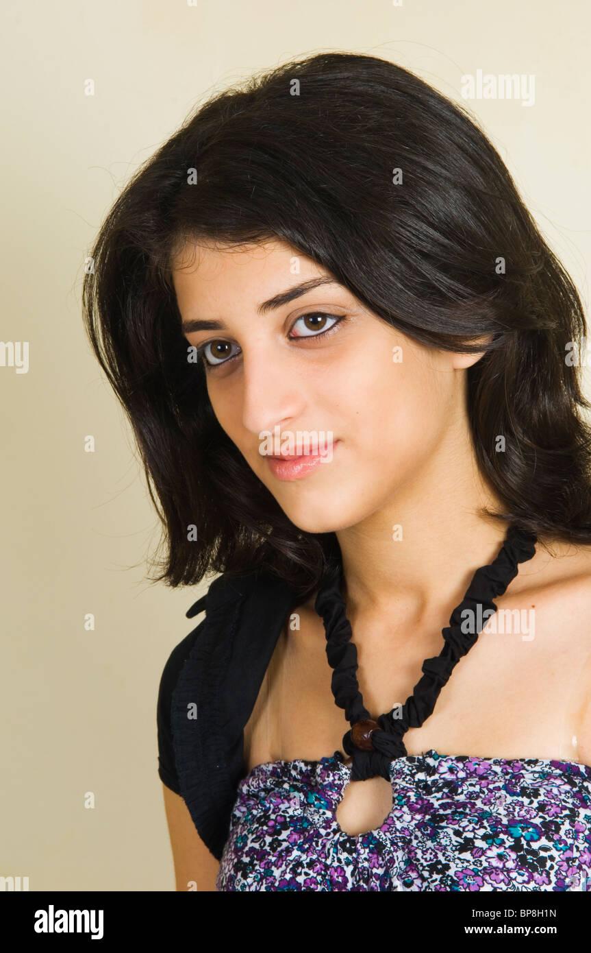Beautiful classy women-3124