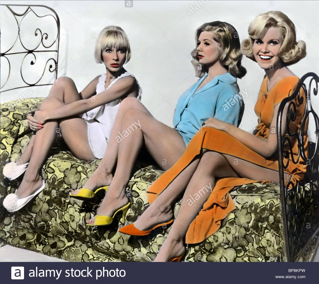 boeing boeing 1965 ok.ru