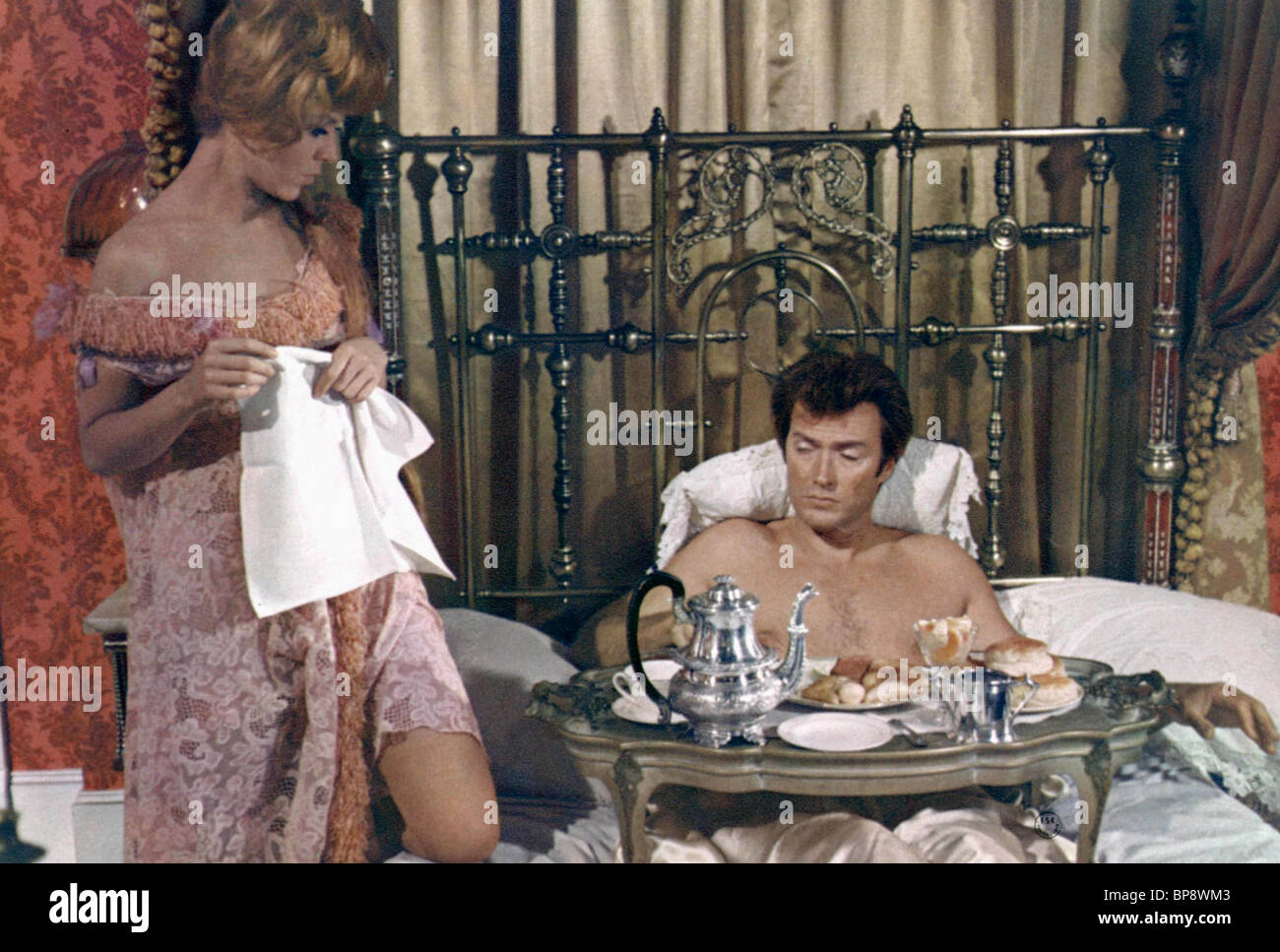 Tita Duran (1929?991),Carla Balenda Porno pic Marie Dolezalova,Gene Andrusco