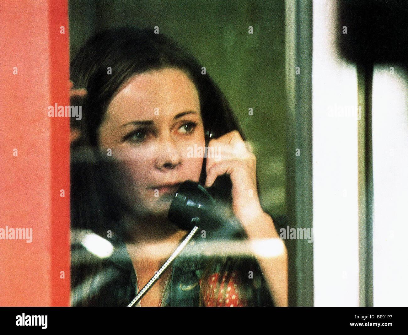 Jodi Santamaria (b. 1982),Timothy Spall (born 1957) Porn clips Ayesha Curry,Tina Aumont