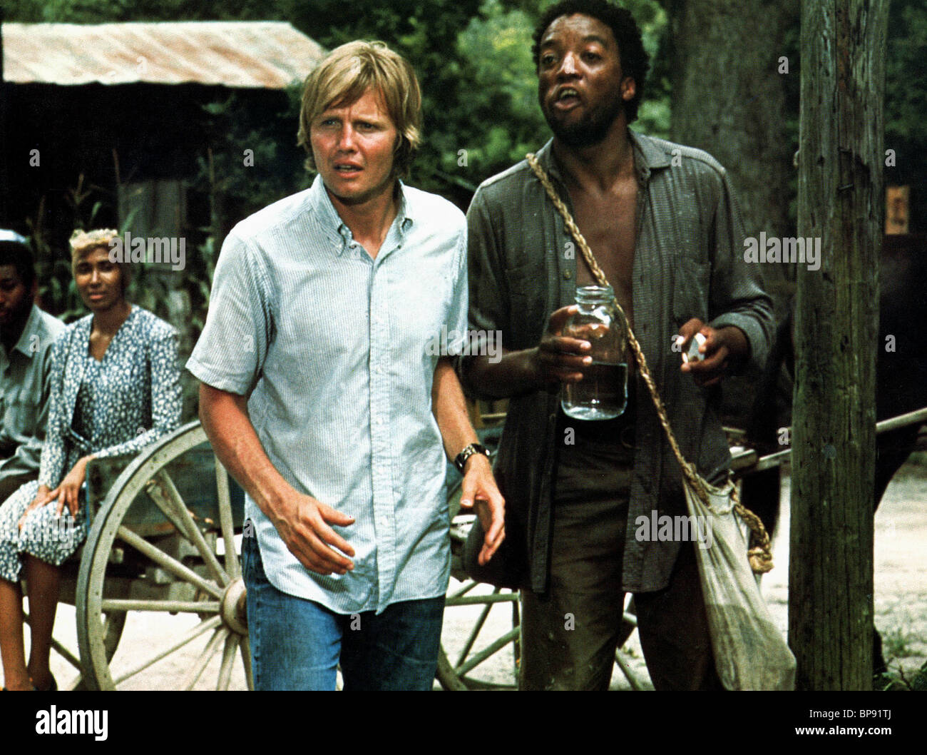 jon-voight-paul-winfield-conrack-1974-BP