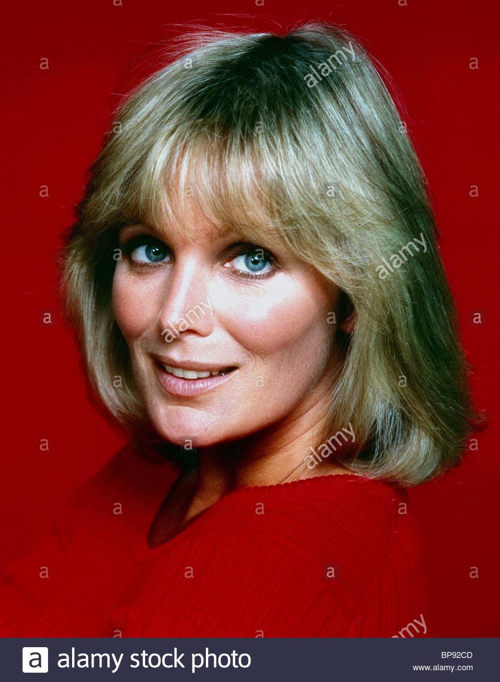 foto Linda Evans born November 18, 1942 (age 75)